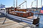 Emmeline (boat) 01.jpg
