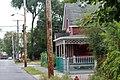 Emmett Street & Steuben Street in Schenectady, New York.jpg
