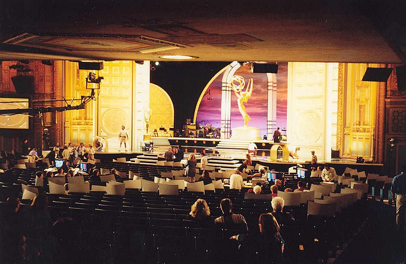 Emmy Awards 1997