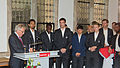 Empfang für den 1. FC Köln im Rathaus-8854.jpg