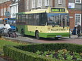 Emsworth and District Chichester.jpg