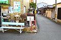 En-no-matsubara-ato (Heian Palace).JPG