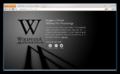 En.wikipedia.org.png