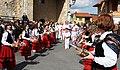 En el día grande de las fiestas de la Virgen de la Castañera - 4421411951.jpg