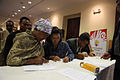 Encuentro internacional de políticas públicas para afrodescendientes (6427386727).jpg
