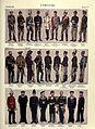 Encyclopaedia-Britannica-1911-27-0625.jpg