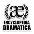 Encyclopedia Dramatica (logo).png