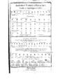 Encyclopedie volume 2-185.png