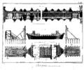 Encyclopedie volume 2-299.png
