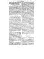 Encyclopedie volume 2b-024.png