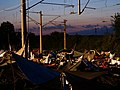 Ende Gelände Nord-Süd-Bahn blockade 23-06-2019 02.jpg