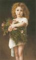 Enfantfleurs W-A Bouguereau1878.png