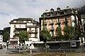 Engelberg , Switzerland - panoramio (15).jpg