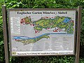 Englischer Garten - panoramio (6).jpg