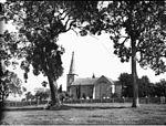 English Church, Cobbity (2485146926).jpg