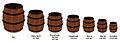 English wine cask units.jpg