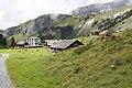 Engstlenalp, Switzerland - panoramio (21).jpg