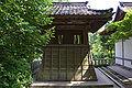 Enjoji Nara09nt3200.jpg