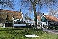 Enkhuizen, Netherlands - panoramio (46).jpg