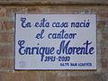 Enrique Morente placa Granada (16120508570).jpg