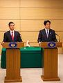 Enrique Peña Nieto y Shinzo Abe.jpg