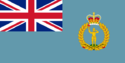 Ensign of the Royal Observer Corps (1952-1995).png