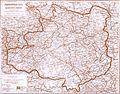 Entograficheskaya karta bielorusskogo plemeni.jpg