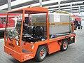 Entsorgungsfahrzeug von MAFI in München Hbf.jpg