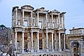 Ephesus, Turkey - panoramio.jpg