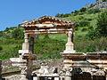 Ephesus 03 (7698581398).jpg