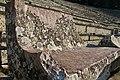 Epidaurus Theater (3390072753).jpg