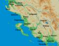 Epiro.png