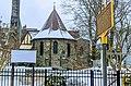 Episcopalian church 20210219 124157.jpg