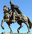 Equestrian statue of Juan de Oñate.jpg