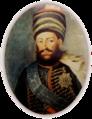 Erekle II of Georgia and Kartli and Kakheti.png