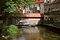 Erfurt-Schildchensmühle-2.JPG