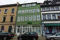 Erfurt.Johannesstrasse 153 20140831.jpg