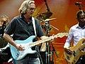 Eric Clapton (4776357597).jpg