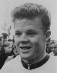 Erich Hagen