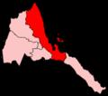 Eritrea-Semenawi Keyih Bahri.png
