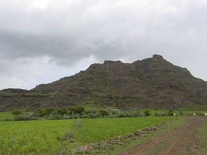 Eritrean Highlands.jpg