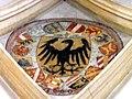 Ermione - Graz, Stmk., 101216, Friedrichskapelle, Wappenstein.jpg