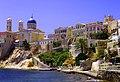 Ermoupolis, Syros island - Greece - panoramio.jpg