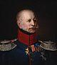 Ernest1850.jpg