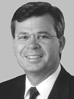 2003 Kentucky gubernatorial election