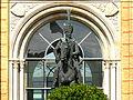 Ernst-August Denkmal.jpg