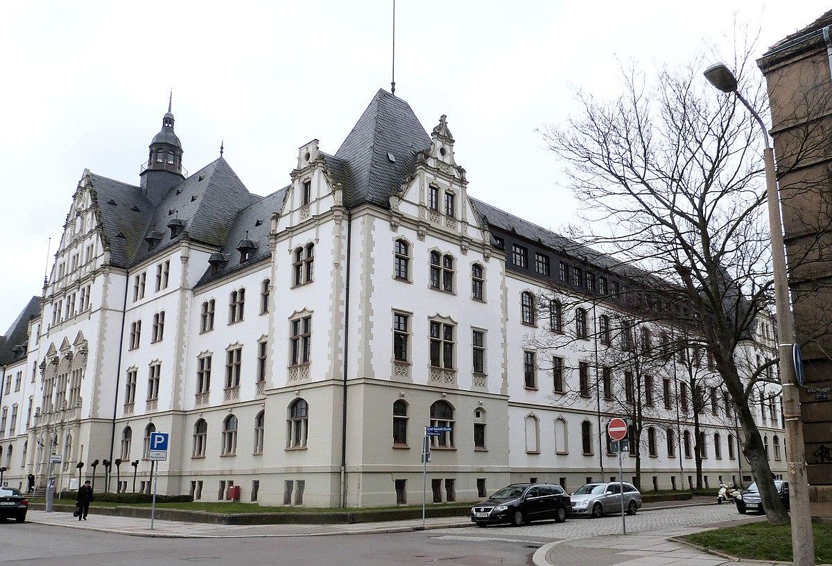 Erotikkontakte In Sachsen Anhalt