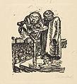 Ernst Barlach Holzschnitt aus Der Kopf 2.jpg
