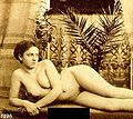 EroticVintage1895-4.jpg