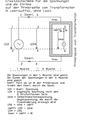 Ersatzschaltbild-spannungen-am-transformator-3.pdf